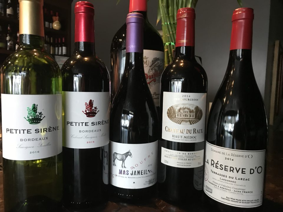 cape-classics-labels-3-2018-wine-dinner