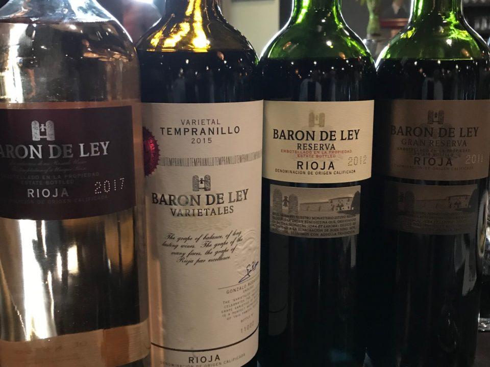 baron-de-ley-labels