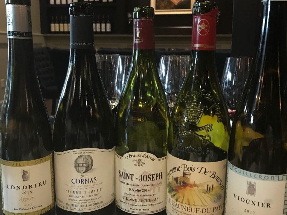 rosenthal-bottles