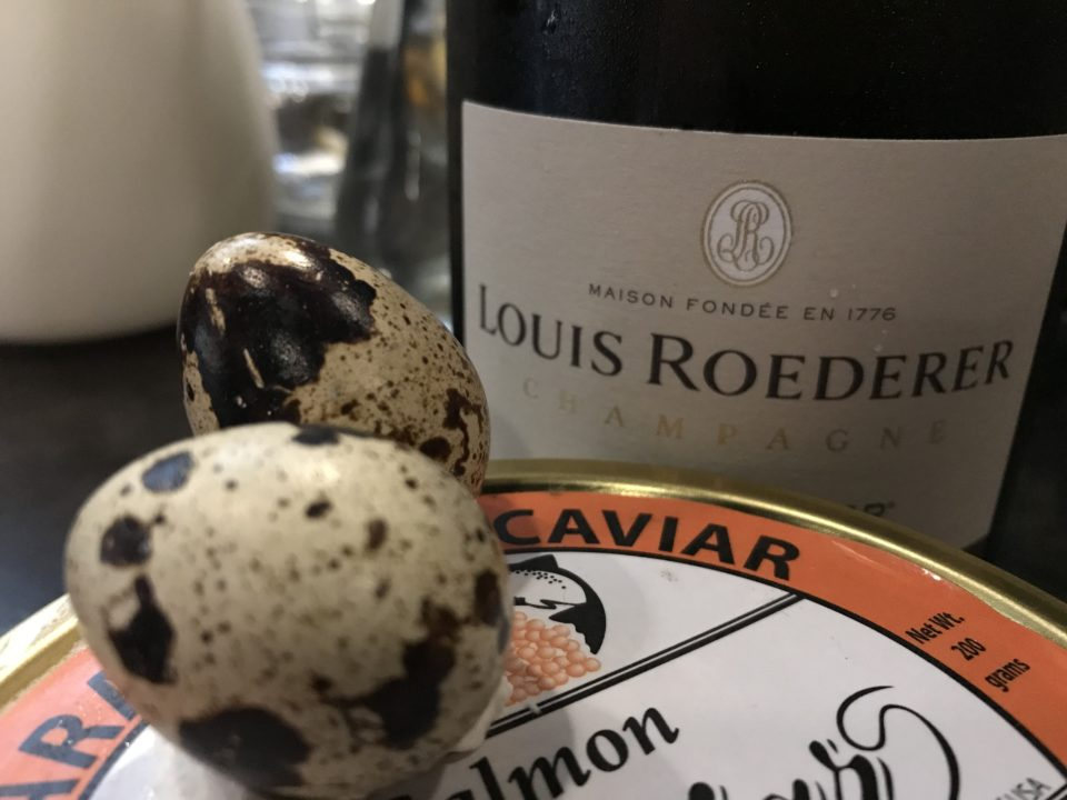 roederer-eggs-original