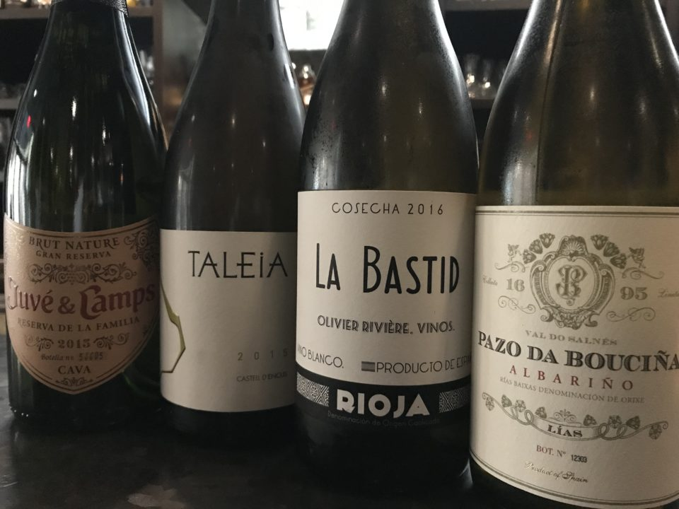 spain-white-labels-5-19-20