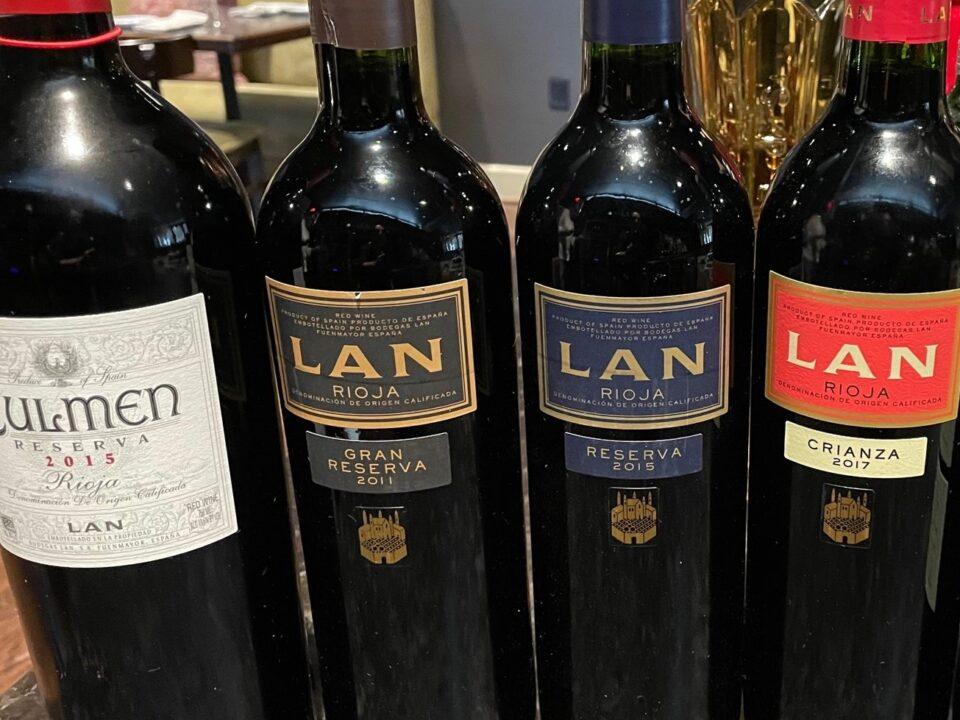 lan-labels-10-27-21-3